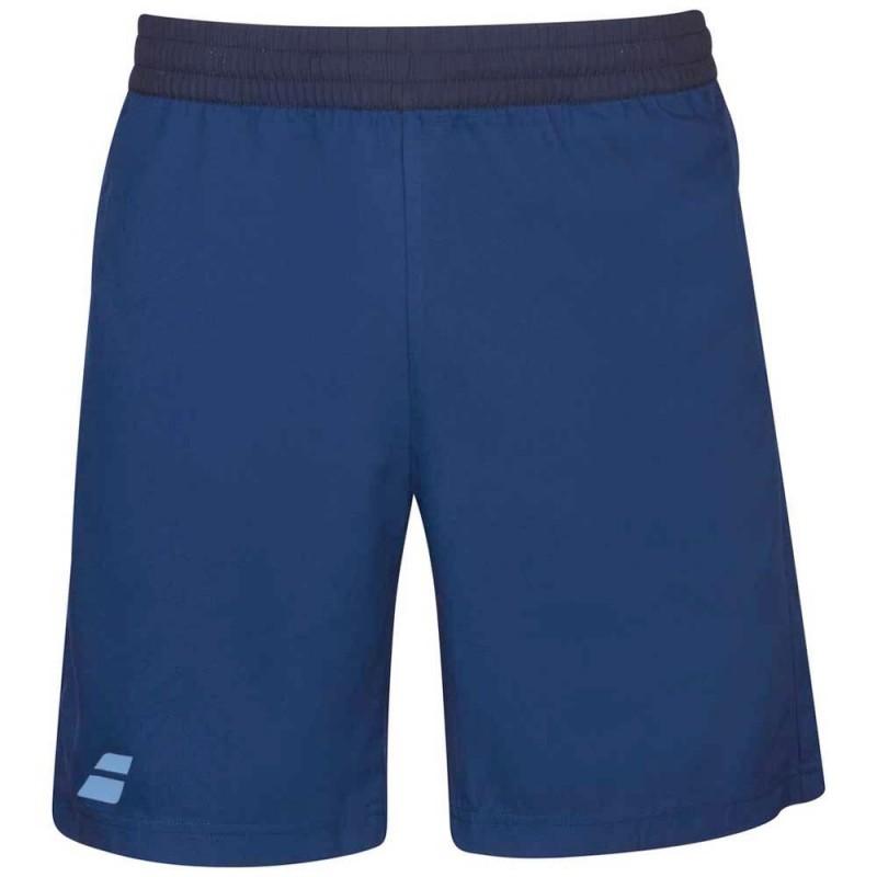 Pantalon Babolat Play Estate Blue