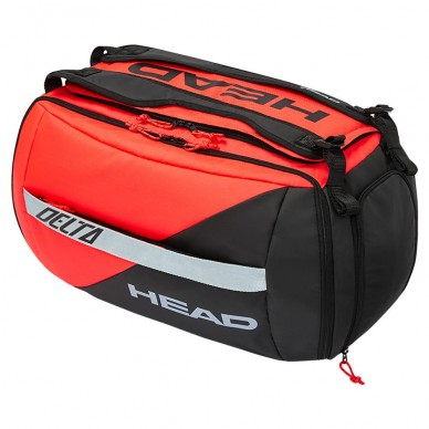Head Paletero Head Delta Sport Orange 2021