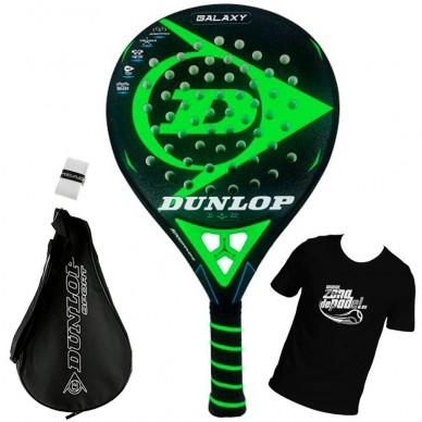 Dunlop  Galaxy