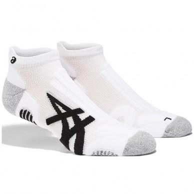 AsicsCalcetines Asics Tennis Single Tab Sock Brilliant White