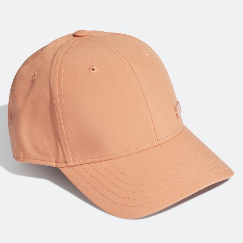 Gorra Adidas BBALLCAP LT MET Hazy Copper