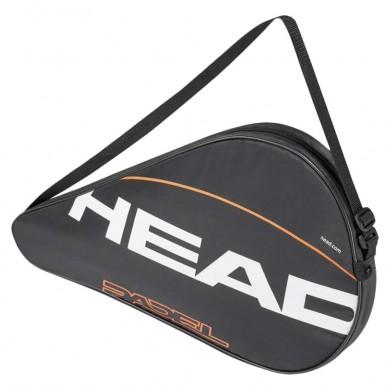 Head Funda Head Thermo