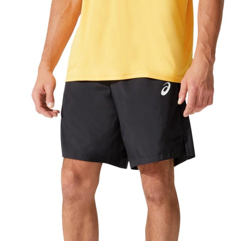 Pantalon Asics Court M 9IN Performance Black