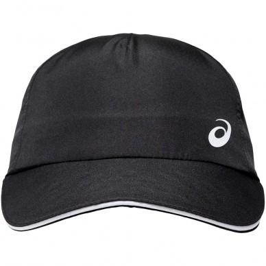 AsicsGorra Asics PF Cap Performance Black