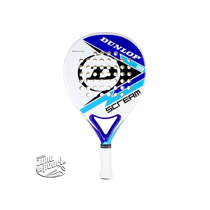 pala Dunlop Scream 2014