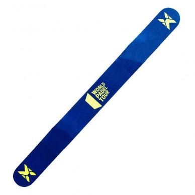 NoxProtector Nox WPT Azul Amarillo