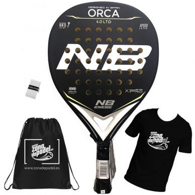 NBNB Orca 4.0 LTD