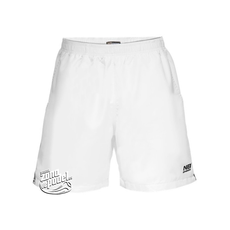 Shorts enebe Blancos Serca