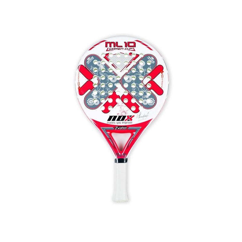 Pala nox ML10 Women Cup