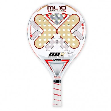 Pala ML10 Pro Cup