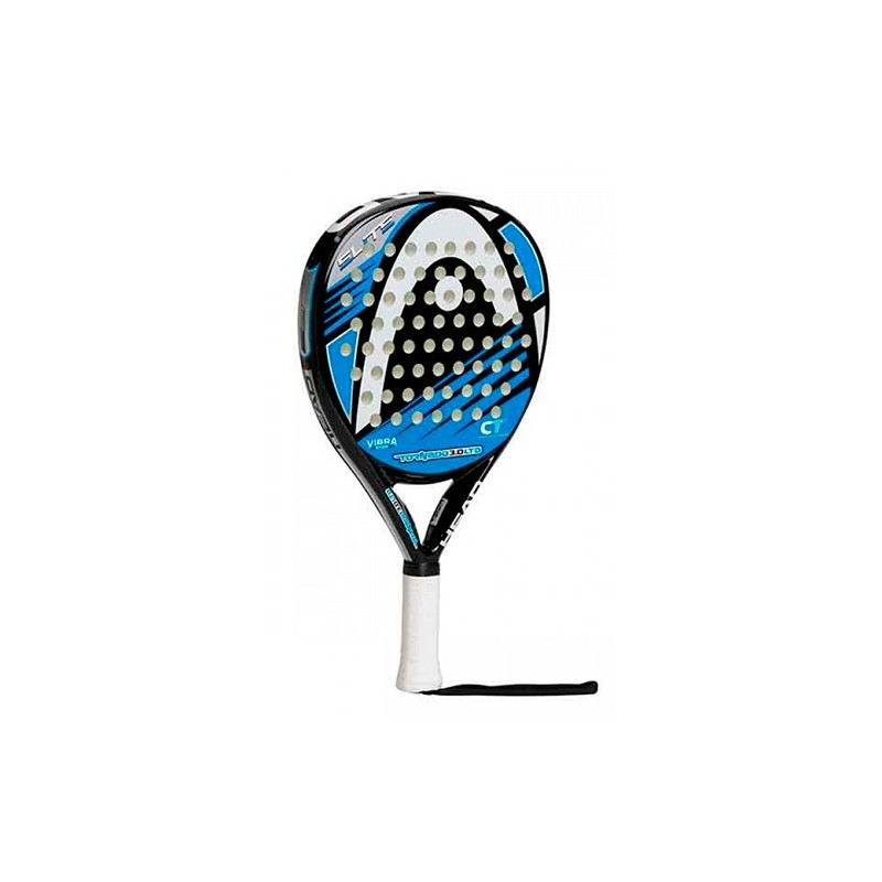 Pala head Tornado Elite 3.0 Azul