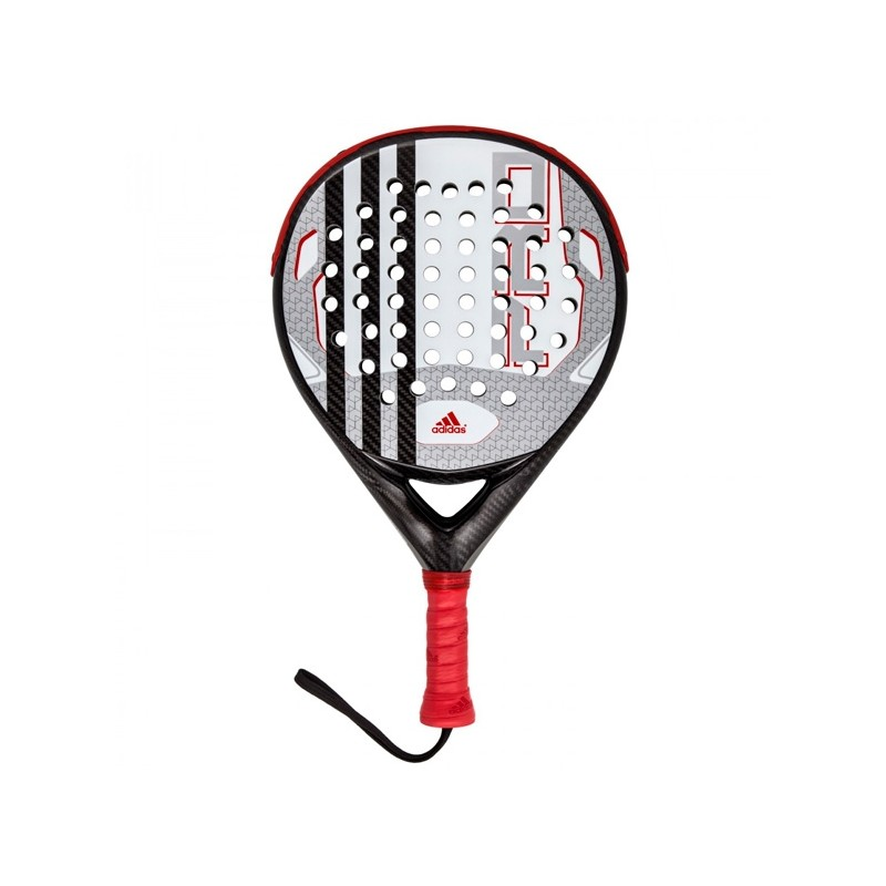 Pala adidas Power Precision Pro White