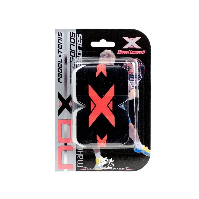 Protector nox XXL