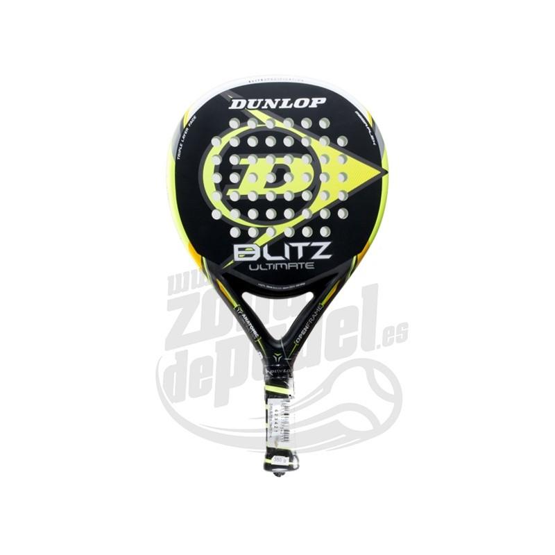 Pala Dunlop Blitz Ultimate 2015