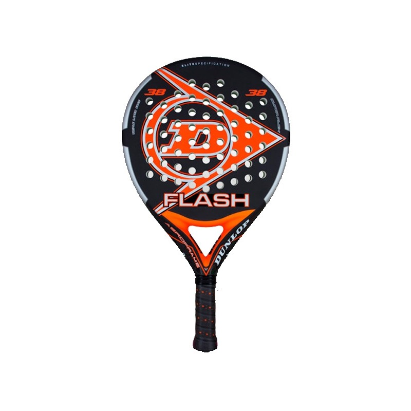 Pala dunlop Flash 2015