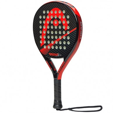 Palas de padel Head Bela Junior 2015