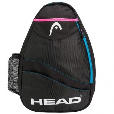 Mochila Padel Sling Bag