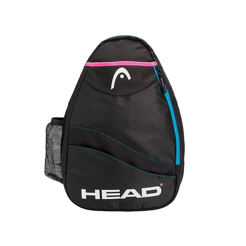 Mochila Head Padel Sling Bag