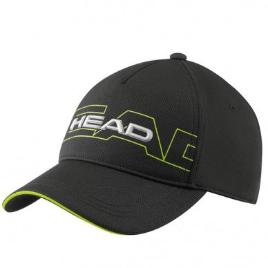 Gorra Performance Function Cap