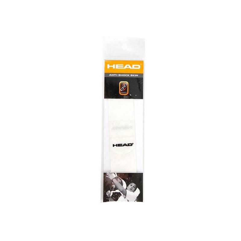 Protector Head AntiShock Skin Paddle