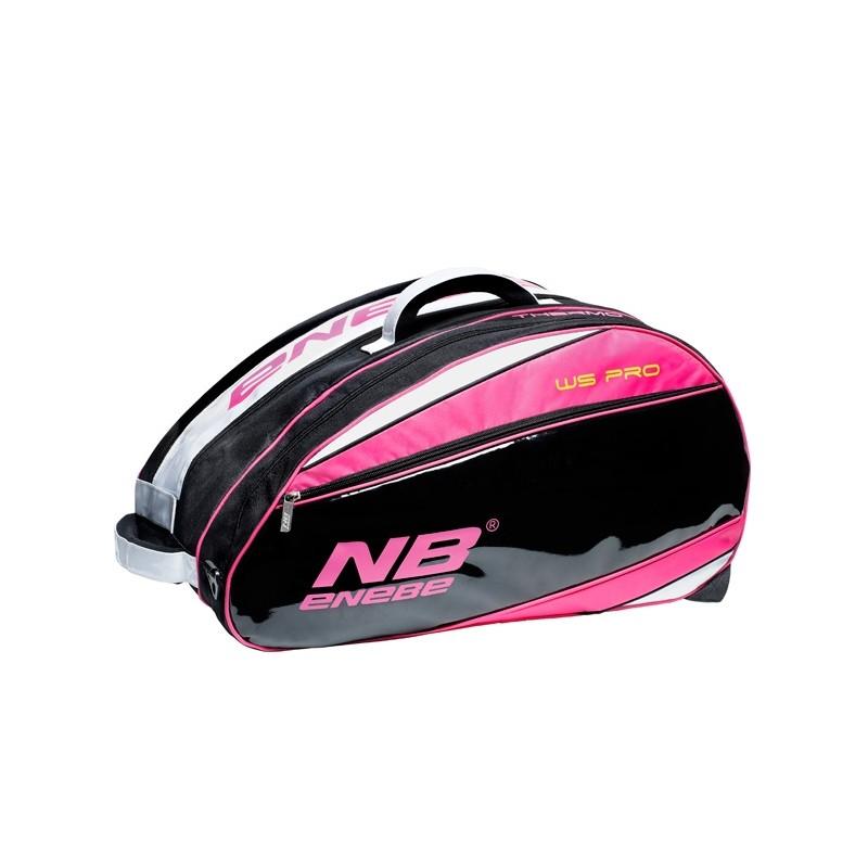 Paletero NB WS Pro 2015