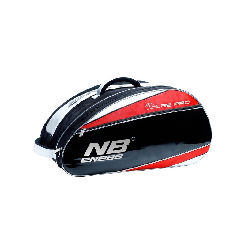 Paletero nb RS Pro 2015