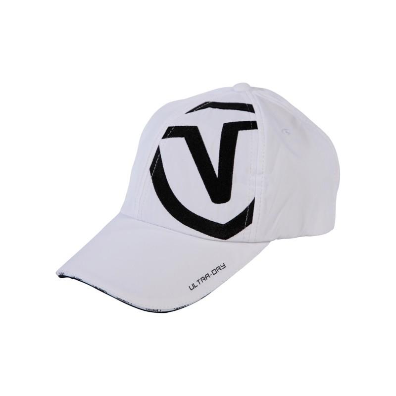 Gorra Vairo Tour 2015