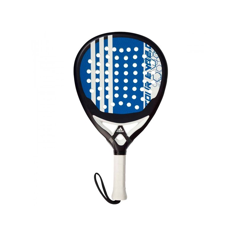 Pala Adidas Power Precision Tour Evo 2.0 Azul 2015