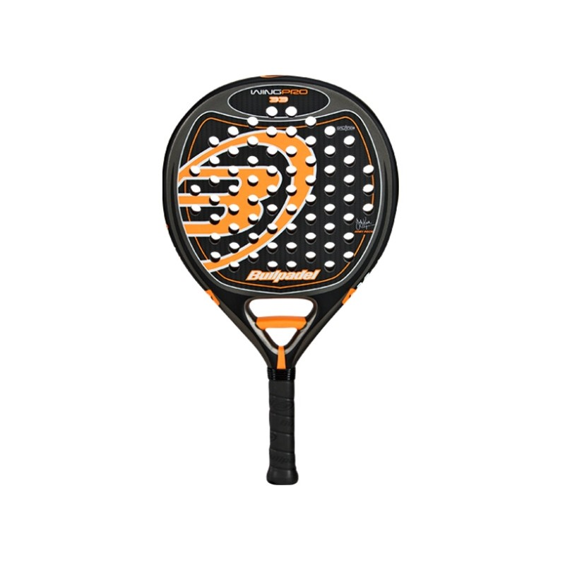 Pala Bullpadel Wing Pro Junior 2015
