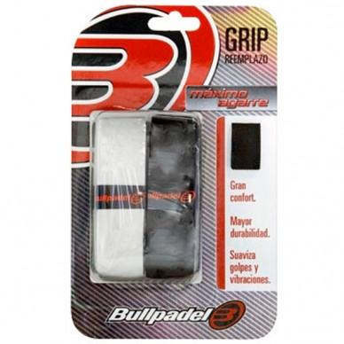 Bullpadel2 Grips GR1210