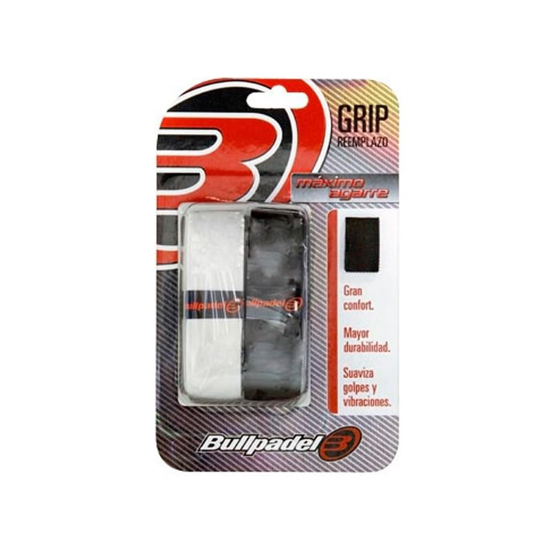 2 Grips Bullpadel GR1210