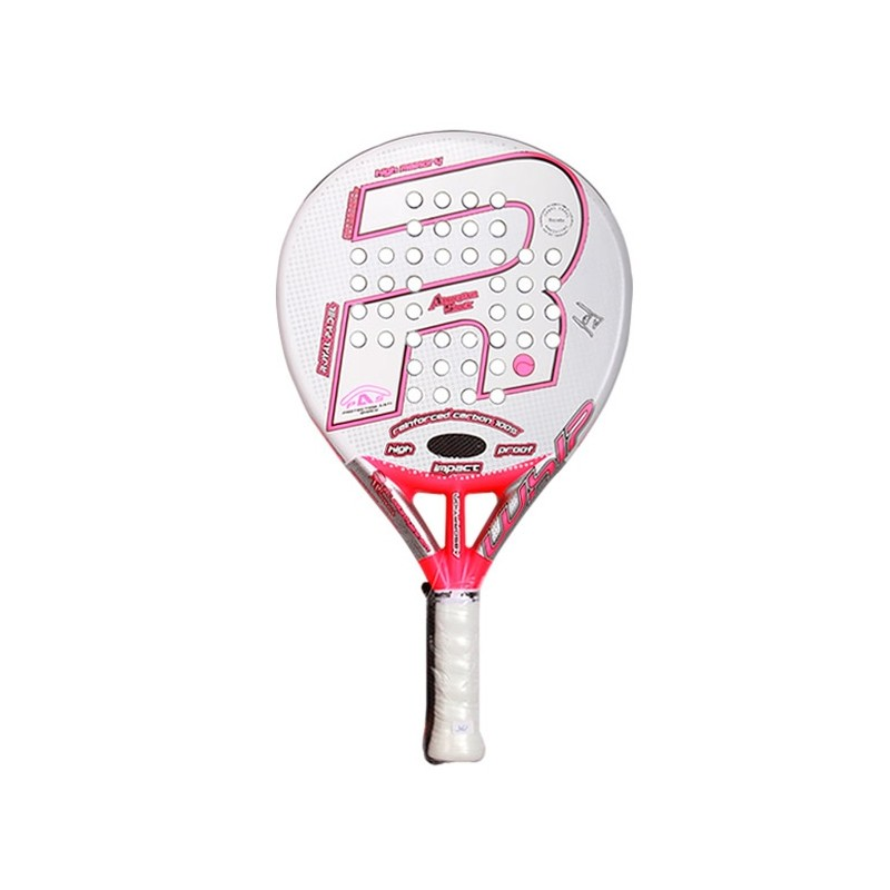 Pala Royal Padel RP790 Whip Woman 2015