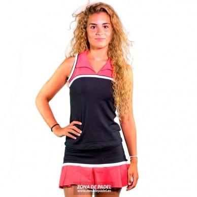 Camiseta Asas CA630-100405