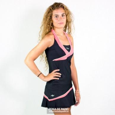 Falda Short FS637-100405