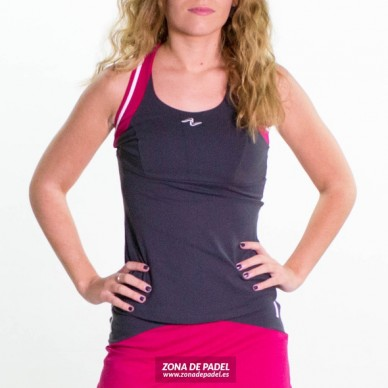 Camiseta Asas CA632-104505