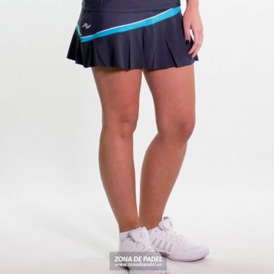 Falda Short FS637-104365