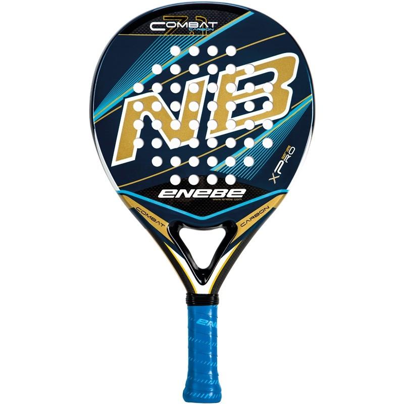 Pala Enebe Combat Carbon 7.1 Blue 2016