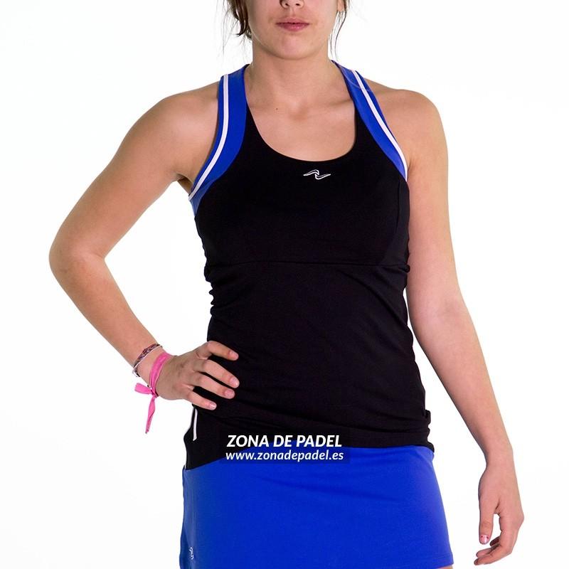 Camiseta Naffta CA632-100275