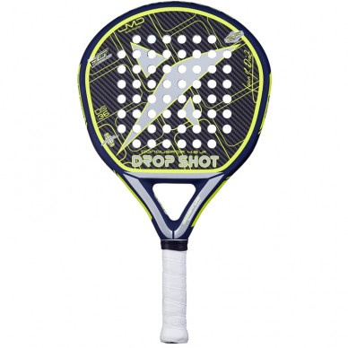 Drop Shot Conqueror 4.0 Jr 2016