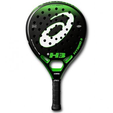 Pala H3 Hybrid 2016