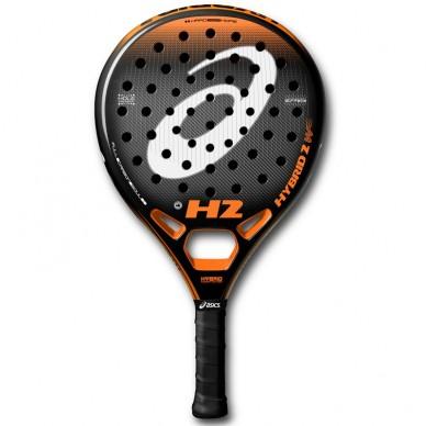 Pala H2 Hybrid Naranja 2016
