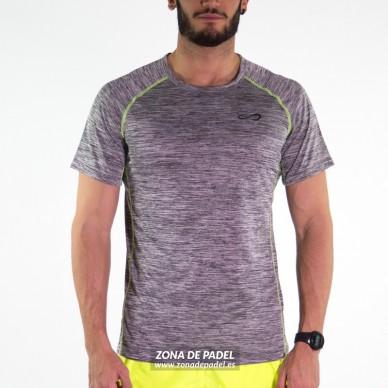 Camiseta Element Vigore 2016