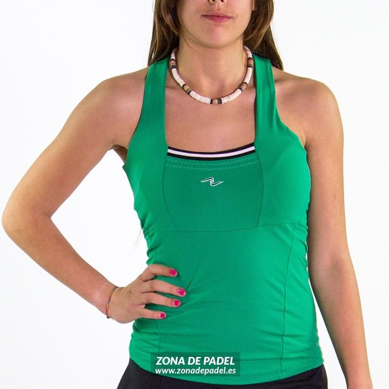 Camiseta naffta Asas CA638-356100