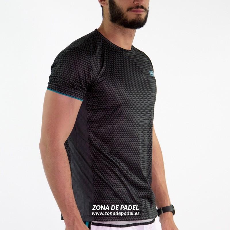 Camisetas enebe nb Dark-T 2016