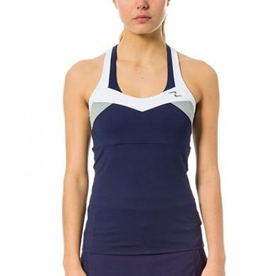 Camiseta Tirantes CA837-283126