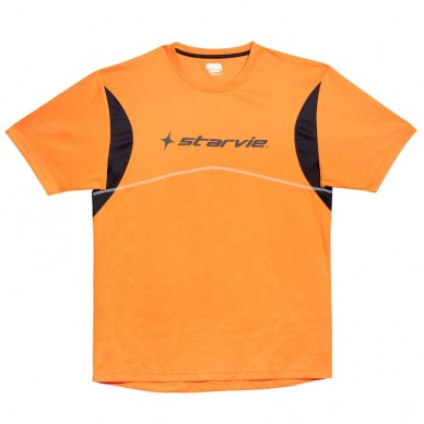 Camiseta Star Orange 2016