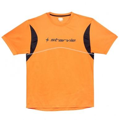 Camiseta Star Orange 2016