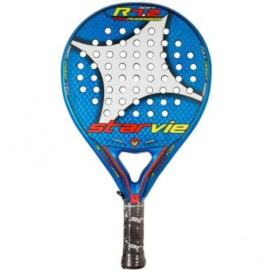 Pala R7.2 Tex Rhombus Soft 2016