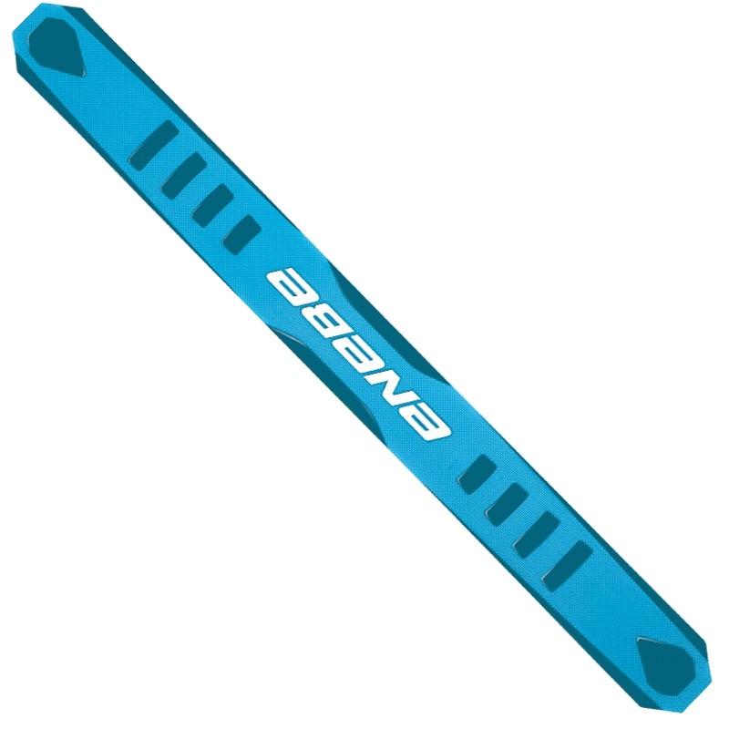 Protector Enebe 3D Rugoso Azul