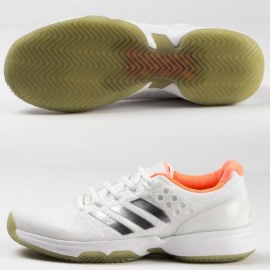 Adidas Adizero Ubersonic 2 2017